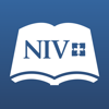 NIV Bible by Olive Tree