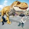 恐竜 シティ シミュレータ ゲーム