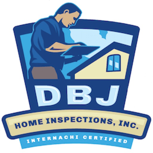 DBJ Home Inspections
