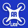 AR Drone Training Lite