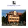 BuchhandlungKreutzer Schwabach
