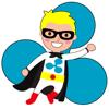 download XRP Heroes-Ripple Emoji