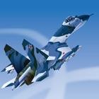 军事头条-最前沿的军事新闻资讯 icon