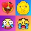 Emoji+ —Creative Emojis