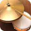 Drums Beats Champion