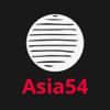 ChowNow - Asia 54  artwork