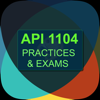 download API 1104 Practices and Exams