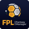 FPL Fantasy Manager Wiki