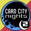 Card City Nights 2