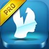 Migraine Relief Hypnosis PRO - Surf City Apps LLC