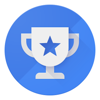 Google Opinion Rewards - Google, Inc.