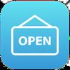 Open File - Amelia Dybala