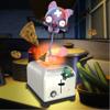 MadBox Zombies - Toaster Wiki