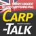 Carp-Talk