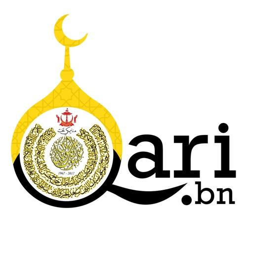 Qari.bn