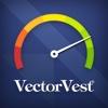 VectorVest Stock Advisory and Portfolio Management timing