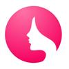 发型设计-专业换发型神器