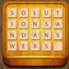 Cheats for Word Connect ¤ - Solutions Guide
