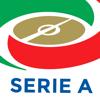 Serie A 2017/18 live scores & video Wiki