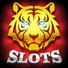 Golden Tiger Slots - Casino Slot Machine..