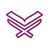 Mengaji.com
