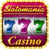 Playtika LTD - Slotomania: Vegas Slots Casino  artwork