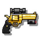 총키우기 icon