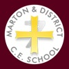 Marton And District CE PS