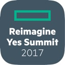 HPE Reimagine Yes