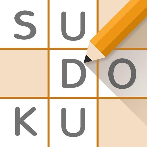 Sudoku⋅