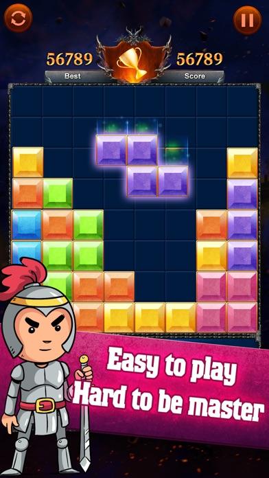 http://is4.mzstatic.com/image/thumb/Purple128/v4/9b/06/58/9b06584f-46dd-64ed-313c-f5bcde6f5ba6/source/392x696bb.jpg
