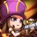 塔防战纪:单机RPG塔防游戏