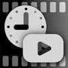 動画アラーム:お好みの動画を指定時刻に自動再生