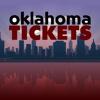 Oklahoma Tickets virtual tickets