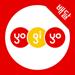 배달요기요 (필수앱) - RGP Korea Ltd.