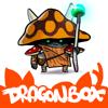 DragonBox Elements - Geometry