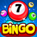 Bingo Holiday: UK Bingo Slots Casino Games