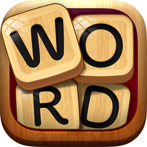 Word Connect ¤ images