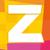 Zeo Accent : Training English
