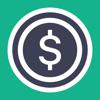 Money Box. Savings Goals – plan, visualize, track