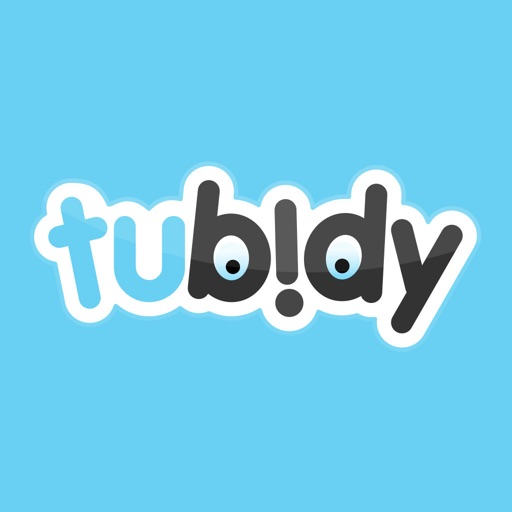 Tubidy Unlimited images