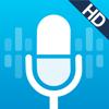 Grabadora HD