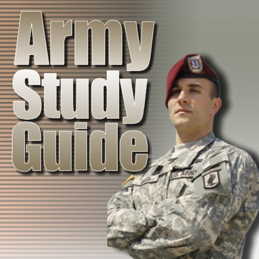 army aeromedical Flashcards and Study Sets | Quizlet