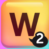 download Words With Friends 2-Word Game