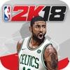 NBA 2K18 海外版