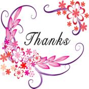 Beautiful Greeting Card1 app review