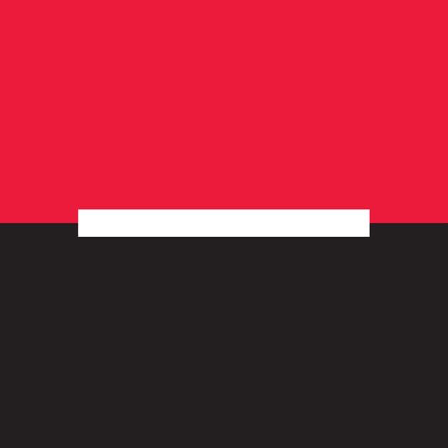 mybrd mobile on the app store. Black Bedroom Furniture Sets. Home Design Ideas