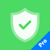 SystemGuard Pro - check security & statistics