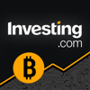 Investing.com - Cryptovaluta's
