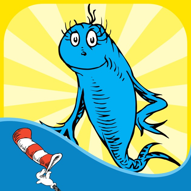 one fish two fish dr seuss on the app store On 1 fish 2 fish store